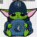 This is a SVG image of Baby Yoda with Minnesota Timberwolves Basketball. #BabyYoda, #SVG, #Starwars, #Sublimation, #TheChild, #KustomKreationsus, #png, #disney, #timberwolves, #nba, #minnesotatimberwolves, #basketball, #minnesota, #karlanthonytowns, #wolves, #twolves, #kat, #mnsports, #alleyesnorth, #timberwolvesbasketball, #nationalbasketballassociation, #minnesotasports, #jarrettculver, #andrewwiggins, #minnesotabasketball, #wolvesbasketball, #twolvesbasketball, #twolvesnation, #mnbasketball, #mvp, #howl, #msfdaily, #theassociation, #nbaisback, #minnesotasportsfan, #mnsportsfan, #dunk, #bhfyp